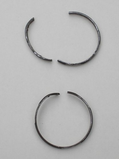 SPOG worn-and-broken-synchro-rings