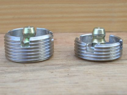 SPOG shallow-nippled-castle-screw-for-ami-ak400-acadiane