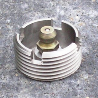 SPOG large-nippled-castle-screw-for-2cv-dyane-and-mehari