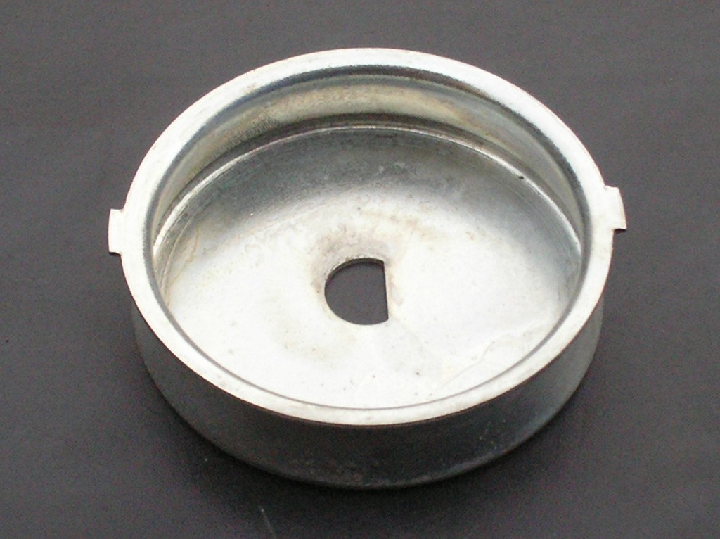 SPOG - rear-bump-stop-bracket-cup