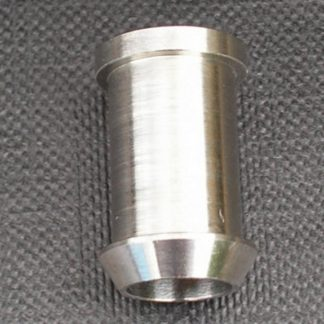 SPOG Ferrule for Ami LHM Brake reservoir