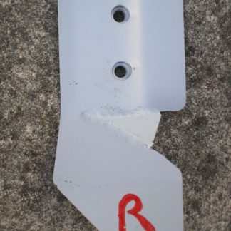 SPOG 2cv-front-door-lower-hinge-plate-right
