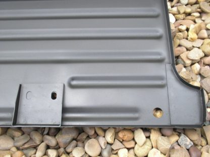 SPOG Dyane Boot Floor Panel