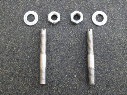 SPOG fuel pump stud set