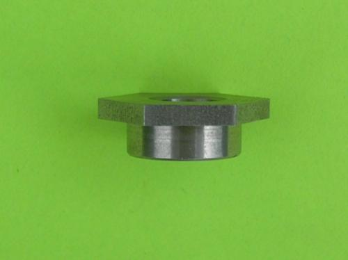 15) Single eccentric for 220 mm brake shoes